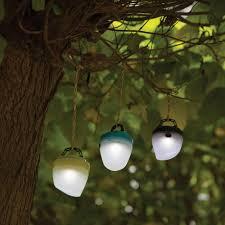 Loooqs Waterproof Campinglampje