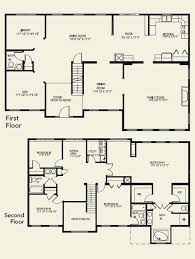 gallery of simple 2 level house plans luxury simple 2 y house design model 4 home ideas