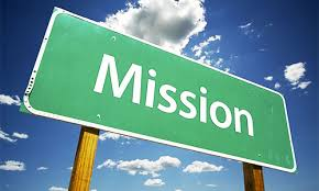 Image result for social missions