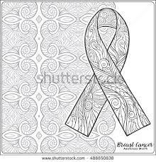 Small Picture Pink Ribbon Coloring Pages Baby Hello Kitty Coloring Pages How To