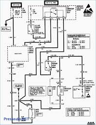 1982 bmw e21 wiring diagram new wiring diagram 2018