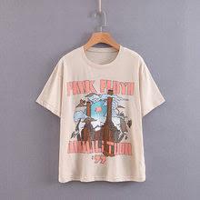 <b>Pig</b> T Shirt Women