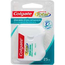 <b>Сменные насадки</b> для электрической <b>зубной</b> щётки Colgate ...