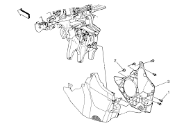 wiring diagram 2001 club car 48 volt the wiring diagram wiring diagram 2001 club car 48 volt wiring car wiring diagram