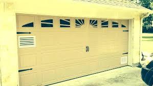 adjust liftmaster garage door opener large size of garage door keypad battery replacement adjust travel opener