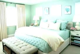 brown and turquoise bedroom turquoise and brown bedroom decorating ideas turquoise and brown bedroom turquoise bedroom brown and turquoise bedroom