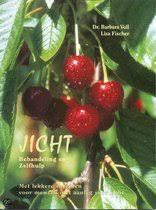 Jicht, Barbara Voll   9789060306369   Boeken   bol.com