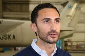 He is a member of the legislative assembly of ontario for the. Education Minister Stephen Lecce And Etfo Give Opposite Accounts Of Failed Teacher Contract Talks
