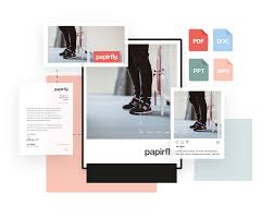Custom Design Templates Marketing Materials Made Easy