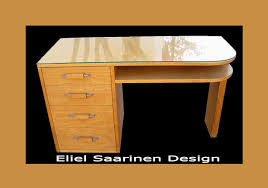 german scandinavian design during art deco era art deco furniture design