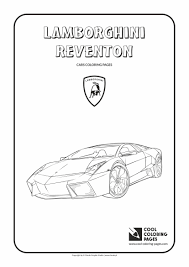 Small Picture Car Coloring Pages To Print For Free Coloring Pages