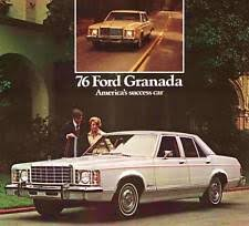 wiring diagram ford granada wiring image wiring 1976 ford granada fuse box 1976 diy wiring diagrams on wiring diagram ford granada
