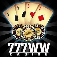 เล่นเกมออนไลน์777ww
