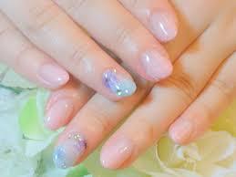 ネイルサロンfastnail Plus大宮店のネイリスト武井広海のネイルブログ
