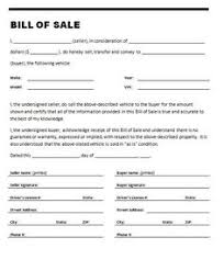 car bill of sale word basic bill of sale form printable blank form template blank form