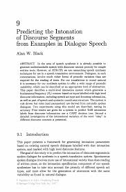 dialog essay sample essays on speeches available at echeat com the largest essay community
