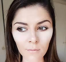 if you ve never baked your makeup you don t know what you re missing baking is a great way to set your under eye concealer to brighten up this