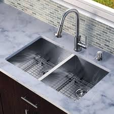 best undermount kitchen sinks new in amazing sink double bowl