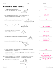 On this page you can read or download edgenuity answer keys algebra 1 in pdf format. 2