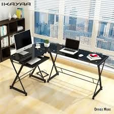 used home office desks. perfect used online get cheap office glass furniture aliexpress alibaba pertaining  to tempered glass office desk u2013 used with used home desks e