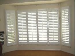 diy interior shutters beautiful interior shutters for windows ideas with window decor 3 diy indoor wooden