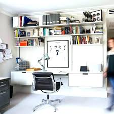 office racking system. Home Office Shelving Systems For Universal System In A Racking S