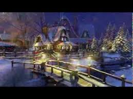 Christmas Scenes Free Downloads The Top5 Animated Christmas Screensavers Free 3d Christmas