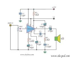 car audio amplifier wiring diagrams on car images free download Sony Car Stereo Wiring Diagram car audio amplifier wiring diagrams 2 sony car audio amplifier wiring diagrams car stereo wiring harness diagram sony car stereo wiring diagram cdx-ca400