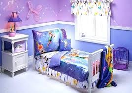 tinkerbell toddler bedding toddler bedding photo