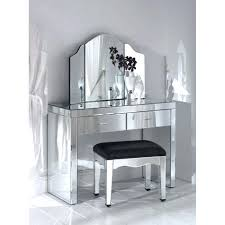 white makeup vanity table makeup vanity furniture lovely shabby chic makeup vanity table mirror with