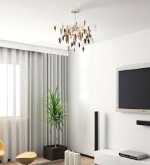 possini euro design lighting. Interior White Jcpenney Curtains And Potted Plant Plus Possini Euro Design Lighting