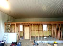 best paint for interior garage walls source a interior wall covering best accessories home what type best paint for interior garage walls