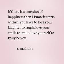Rumi Quotes On Life Simple Rmdrake Quotes Quote Life Inspiration Motivation Lifequotes Rumi