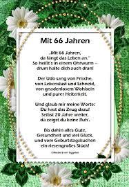 Pin Von Elise Reiser Rampin Auf Birthday Lebensweisheiten Sprüche