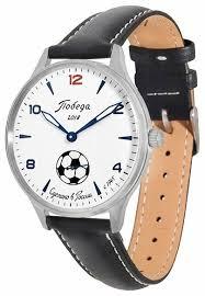 Наручные <b>часы Победа PW</b>-<b>04</b>-<b>62</b>-<b>10</b>-<b>0011</b> — купить по выгодной ...
