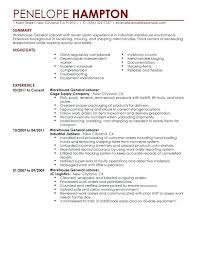 Nanny Resume Objective Sample Caregiver Resume Sample Caregiver ...