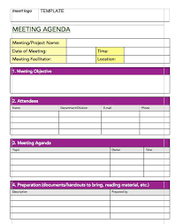 how to take minutes for a meeting template 20 handy meeting minutes meeting notes templates
