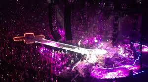 concerts at td garden. Coldplay Concert At TD Garden Boston Concerts Td O