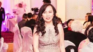 Salon Manager Asam News Nail Salon Manager Killed Over 35 Remembered By Daughters