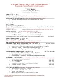 99 Latex Resume Template Reddit Latex Resume Templates Template