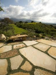 Small Picture Backyard Garden Designs Garden Ideas And Garden Designllllllllll