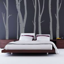 home office wall art. Home Office Wall Art Best Of Fresh Gray Bedroom Decor Hopelodgeutah R