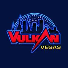 https://vulcan777.club/vegas/