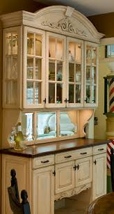 Kitchen China Cabinet Popular What Is The Paint Color Of I Like Idea Within  1 ...