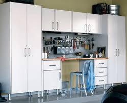 garage storage cabinets. garage storage cabinets