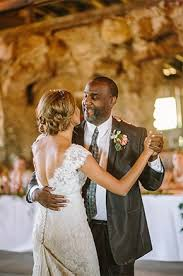 photography danielle capito photography fl design twigss fl studio event design sweeter waters designs wedding dress allure bridals