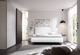 popular paint colors for bedroomsBedroom Design  Marvelous Wall Colors Living Room Paint Color