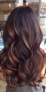 40 Latest Hottest <b>Hair Colour</b> Ideas <b>for Women</b> - <b>Hair Color</b> Trends ...