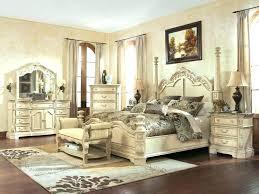 white queen bedroom furniture set – delistmo.info