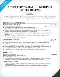 Senior Designer Resumes Graphic Designer Resume Samples Airexpresscarrier Com